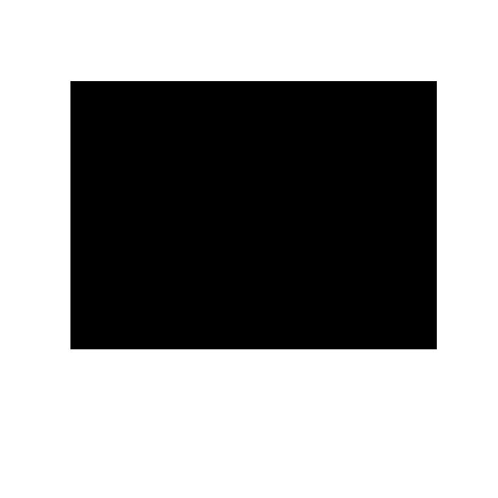 noun_629001_cc