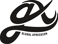 GX International
